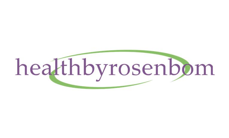 Health by Rosenbom