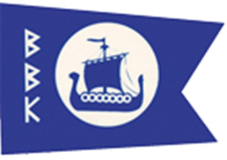 Bosö Båtklubb