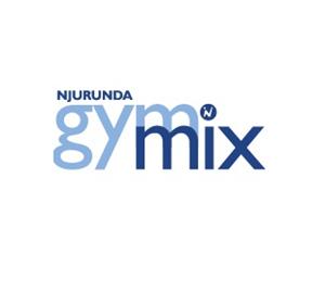 Njurunda gymmix