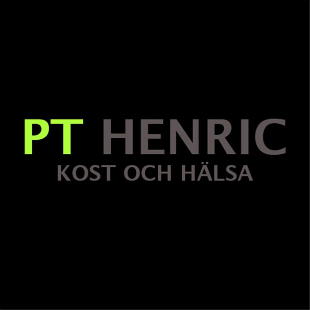 PT Henric Kost och Hälsa