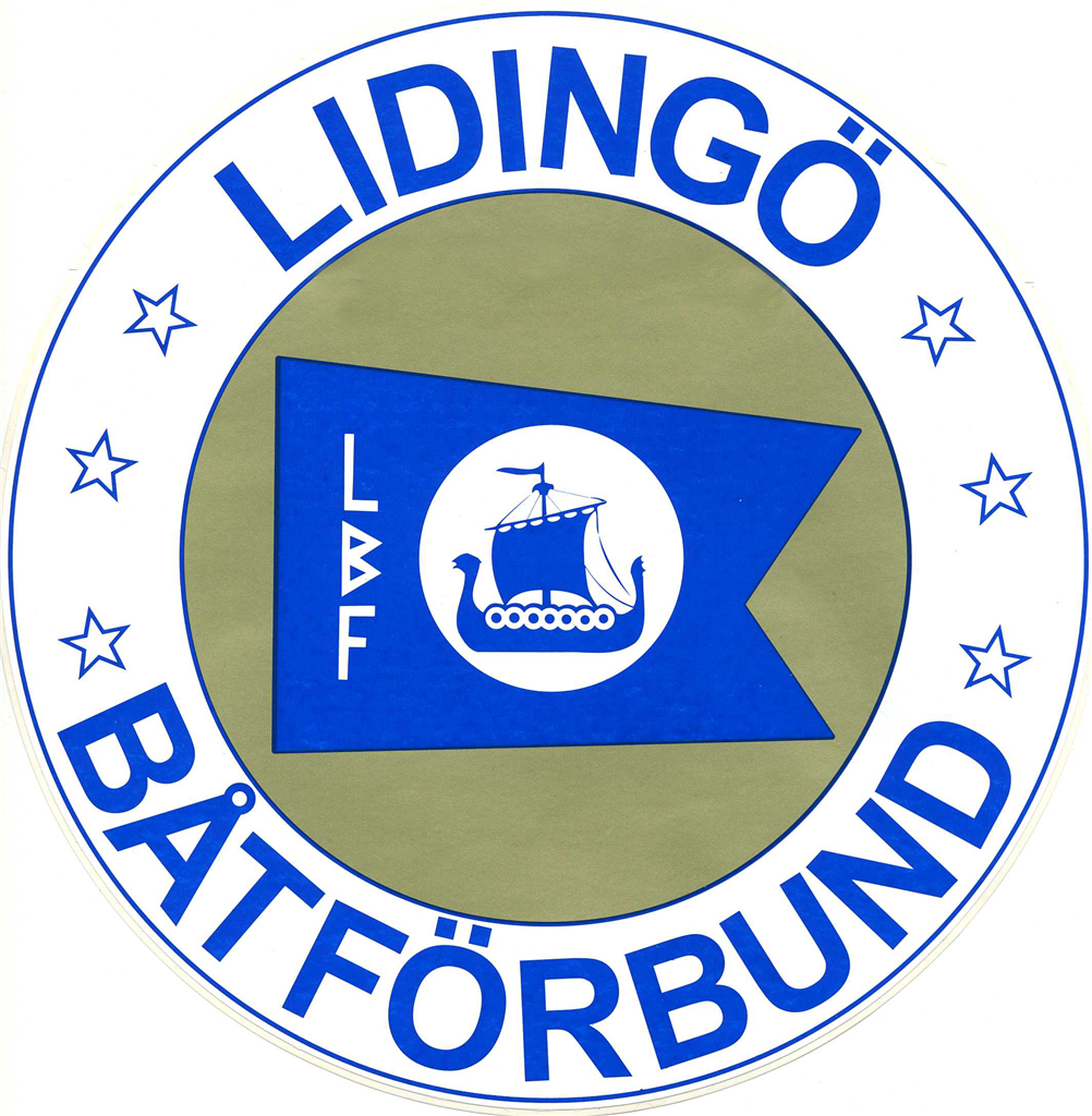 Lidingö Båtförbund