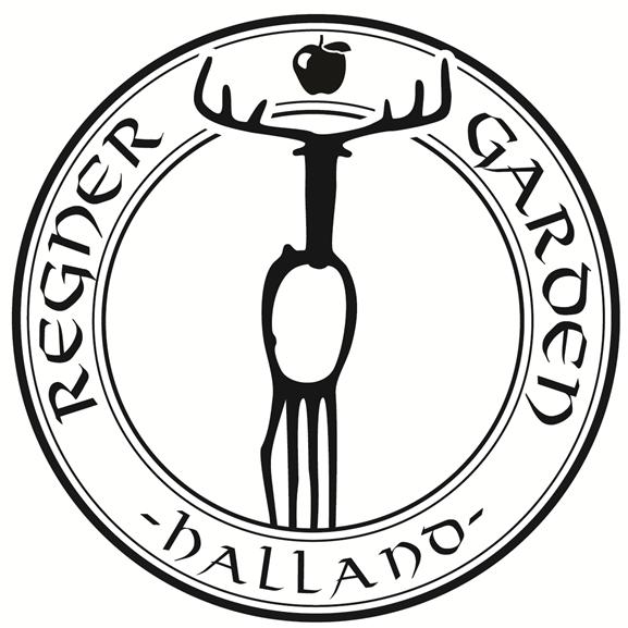 Regnér Garden AB