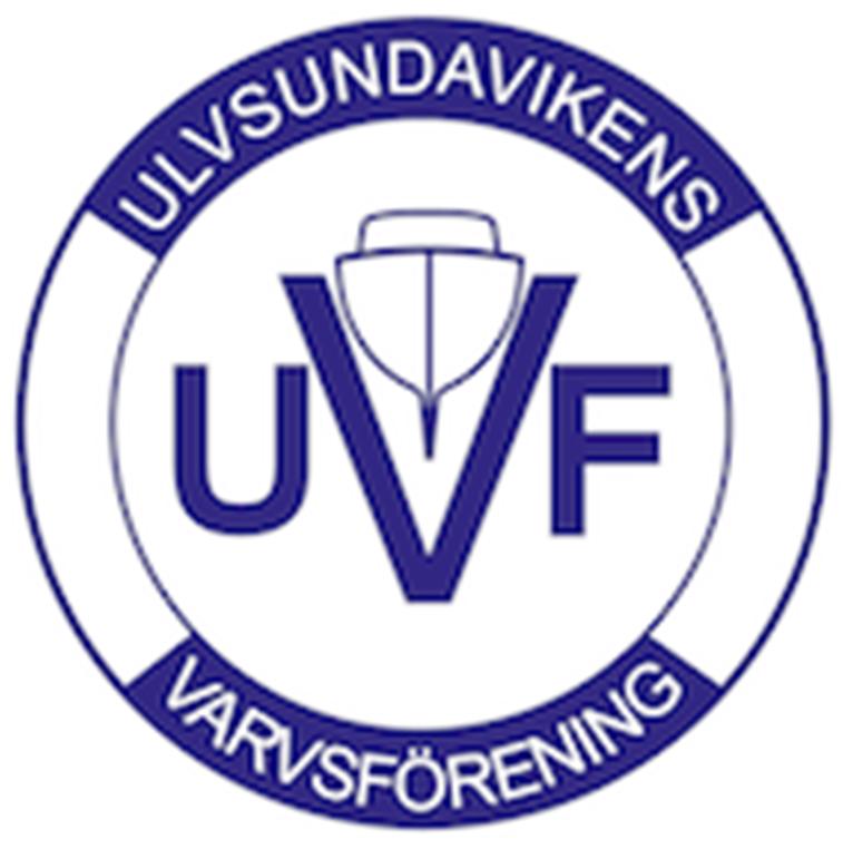 Ulvsundavikens Varvsförening